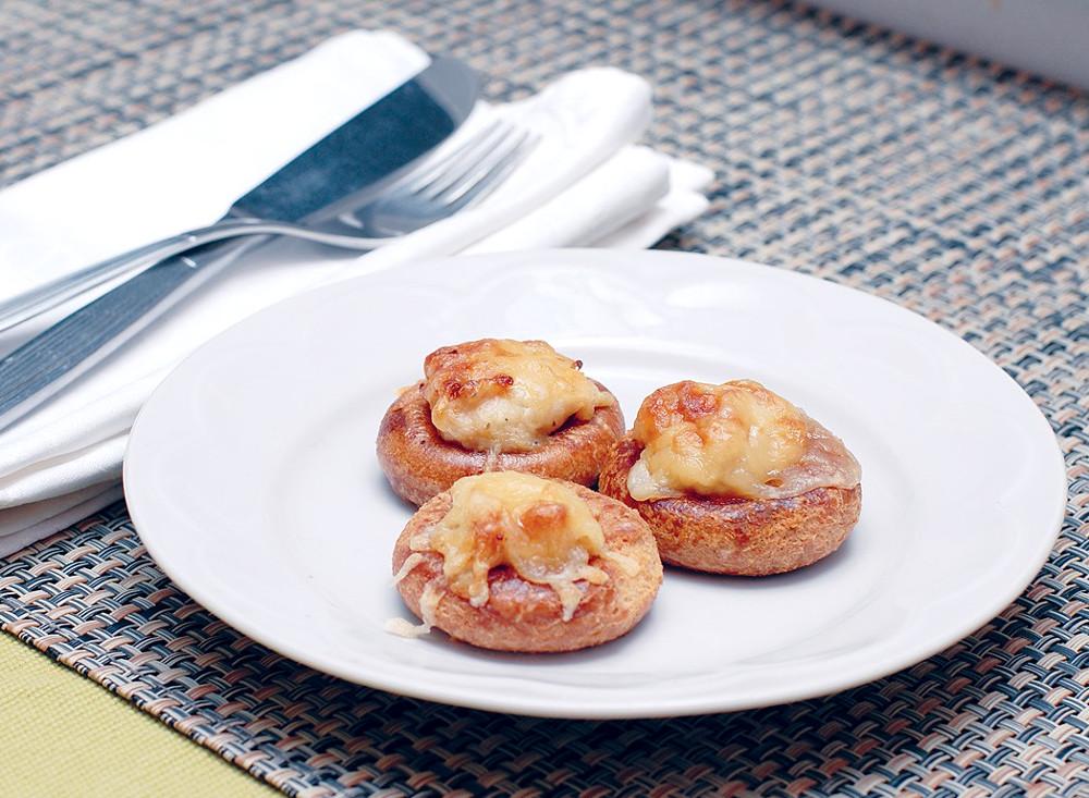sushki-s-farshem-podacha-blyuda