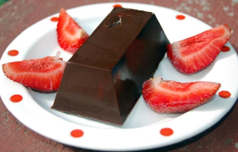 syrki-v-shokolade