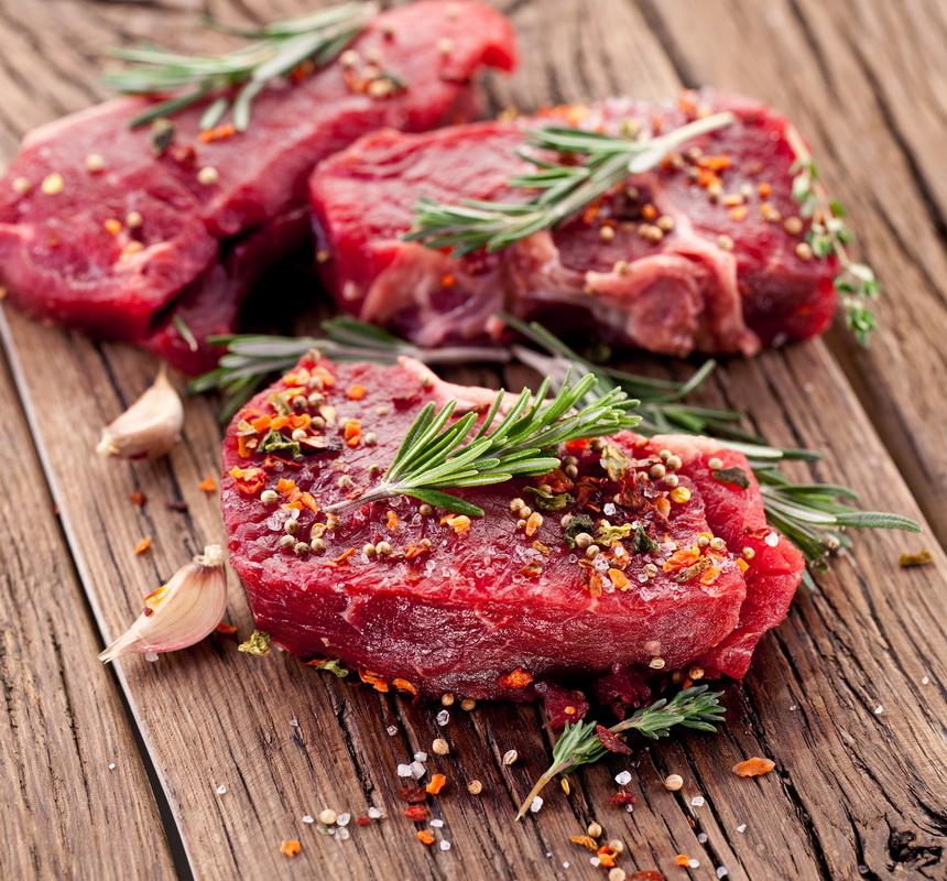 фото Типичные ошибки на кухне-работа с мясом