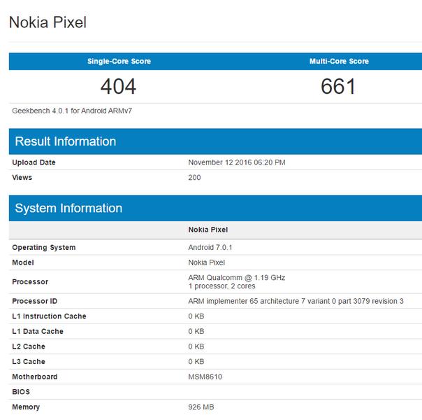 v-benchmarke-geekbench-poyavilas-informaciya-o-smartfone-nokia-pixel-foto-1