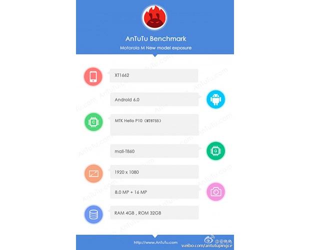 v-teste-antutu-zamechen-smartfon-moto-m-foto-1