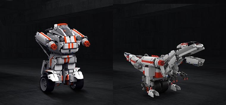 xiaomi-mi-bunny-block-robot-smozhet-obuchit-detejj-azam-programmirovaniya-foto-2