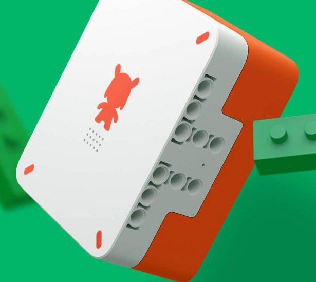 xiaomi-mi-bunny-block-robot-smozhet-obuchit-detejj-azam-programmirovaniya-foto-4