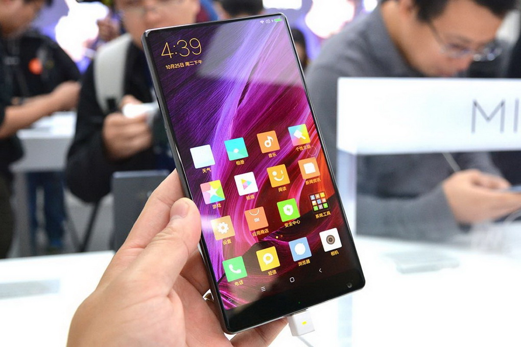 xiaomi-mi-mix-interfejjs