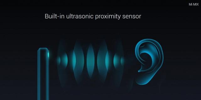 xiaomi-mi-mix-tekhnologii-akustiki