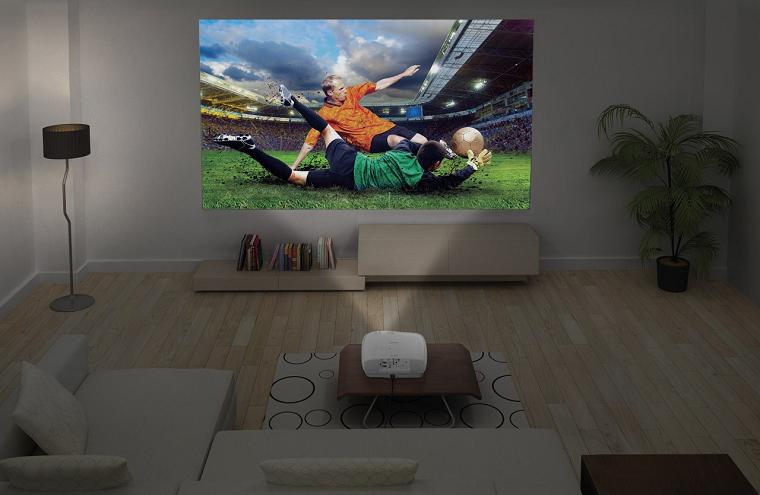futbol-na-proehktore