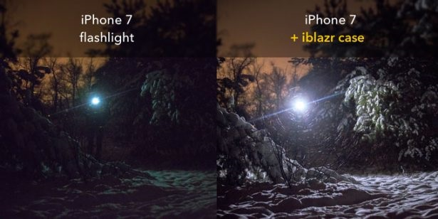 iblazr-case-chekhol-vspyshka-dlya-iphone-ot-ukrainskojj-kompanii-concepter-foto-1