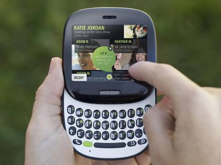 top-5-samykh-neudachnykh-smartfonov-microsoft-kin-v-ruke
