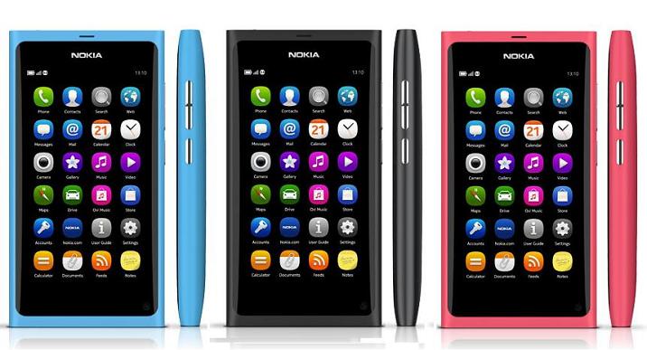 top-5-samykh-neudachnykh-smartfonov-nokia-n9-na-stole