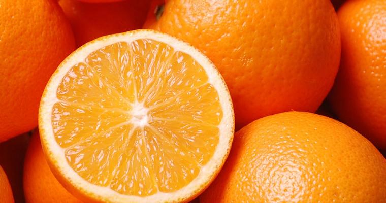 apelsinchik-mojj-super-varene