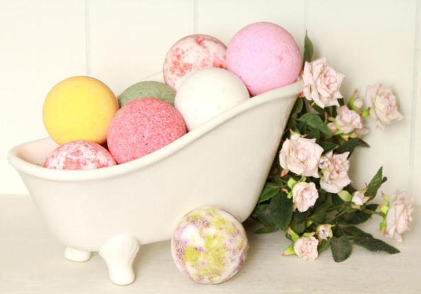bath-bombs-photo