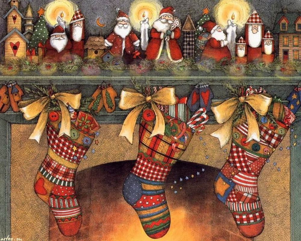 den-svyatogo-nikolaya-tradicii