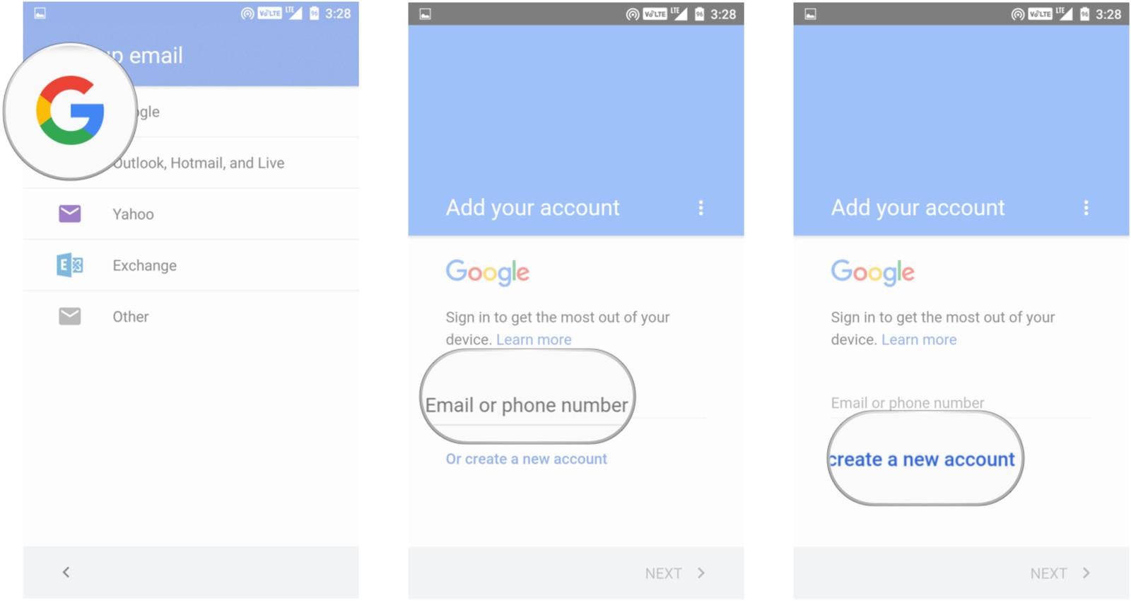gmail-instrukciya-po-ispolzovaniyu-kak-dobavit-akkaunt-2
