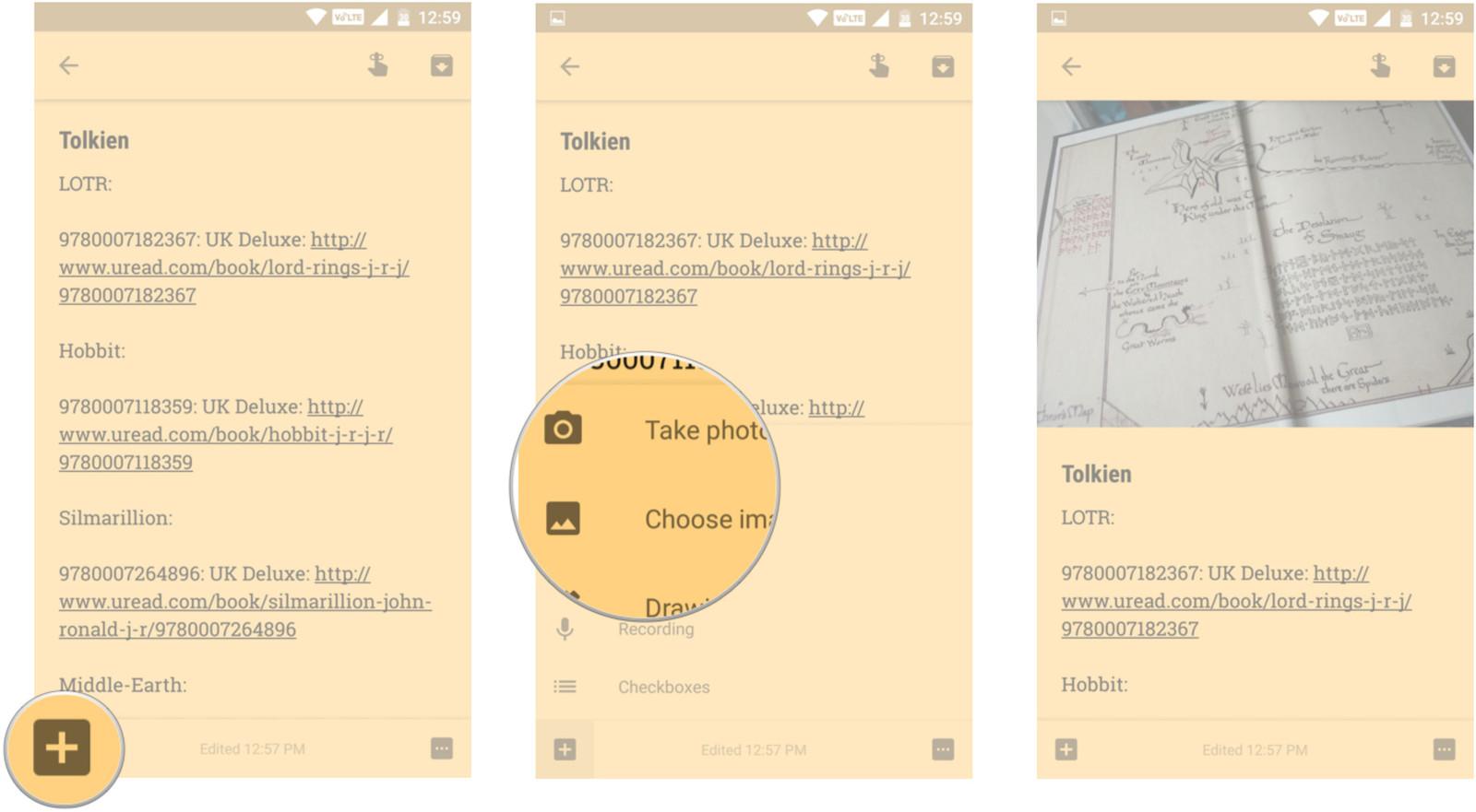 google-keep-instrukciya-po-ispolzovaniyu-kak-dobavit-foto