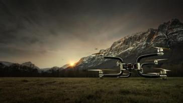 griff-aviation-predstavila-dron-tyazheloves-griff-300