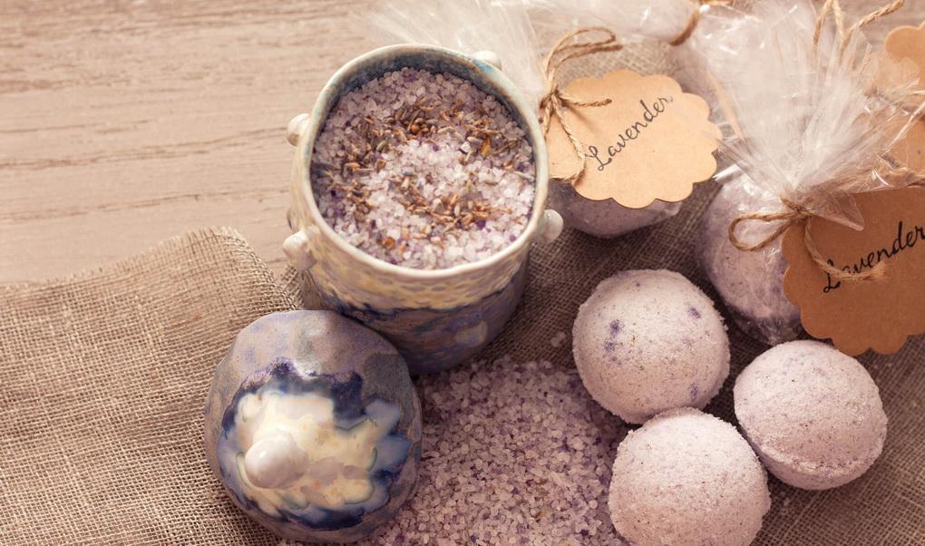 ingredienty-dlya-aromabombochek-foto