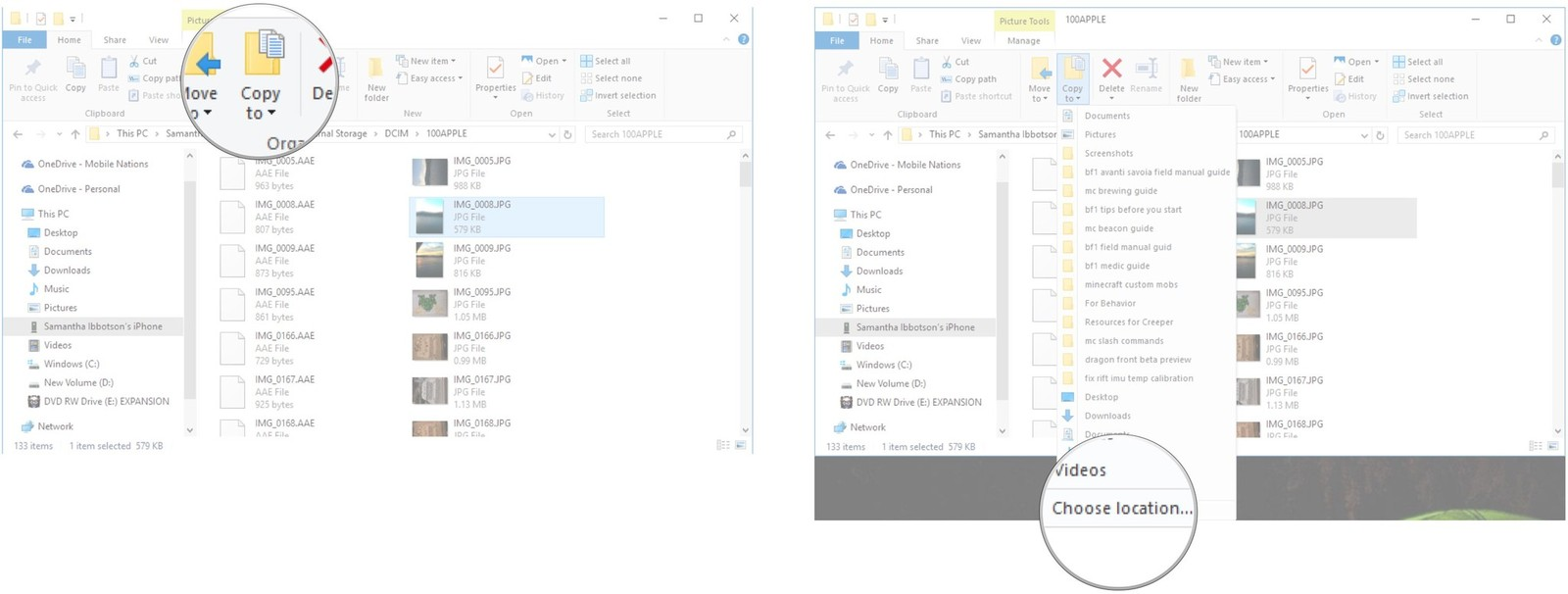 kak-perenesti-fotografii-s-iphone-i-ipad-na-kompyuter-s-windows-10-fajjlovyjj-menedzher-4
