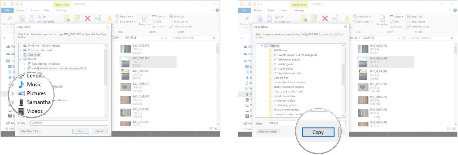 kak-perenesti-fotografii-s-iphone-i-ipad-na-kompyuter-s-windows-10-fajjlovyjj-menedzher-5