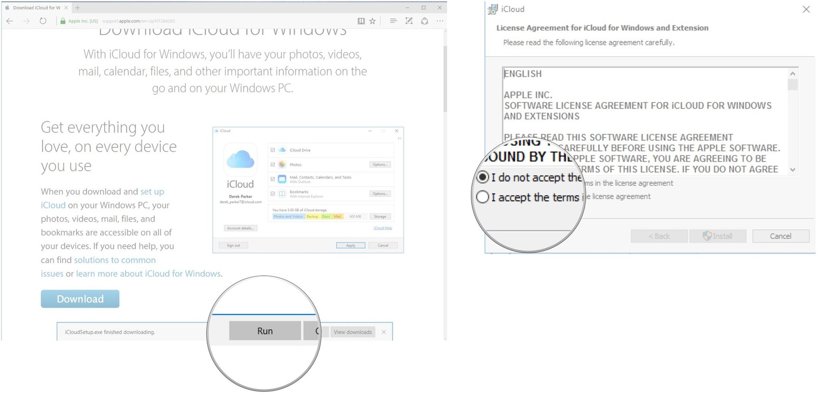 kak-perenesti-fotografii-s-iphone-i-ipad-na-kompyuter-s-windows-10-icloud-2