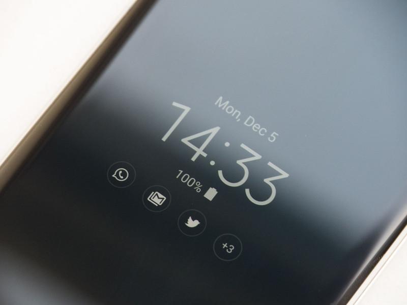 kakie-funkcii-prineset-android-7-0-nougat-smartfonam-samsung-galaxy-s7-vsegda-aktivnyjj-displejj