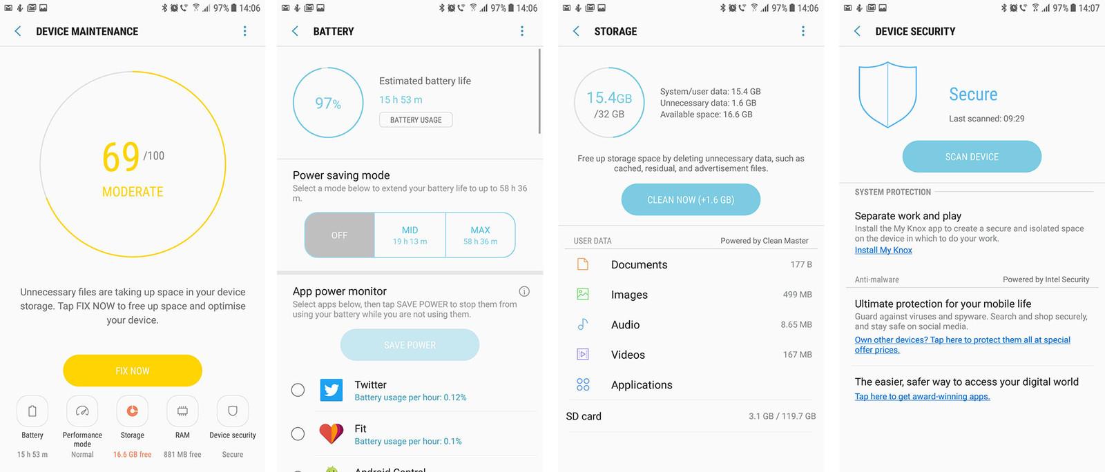 kakie-funkcii-prineset-android-7-0-nougat-smartfonam-samsung-galaxy-s7-obsluzhivanie-sistemy