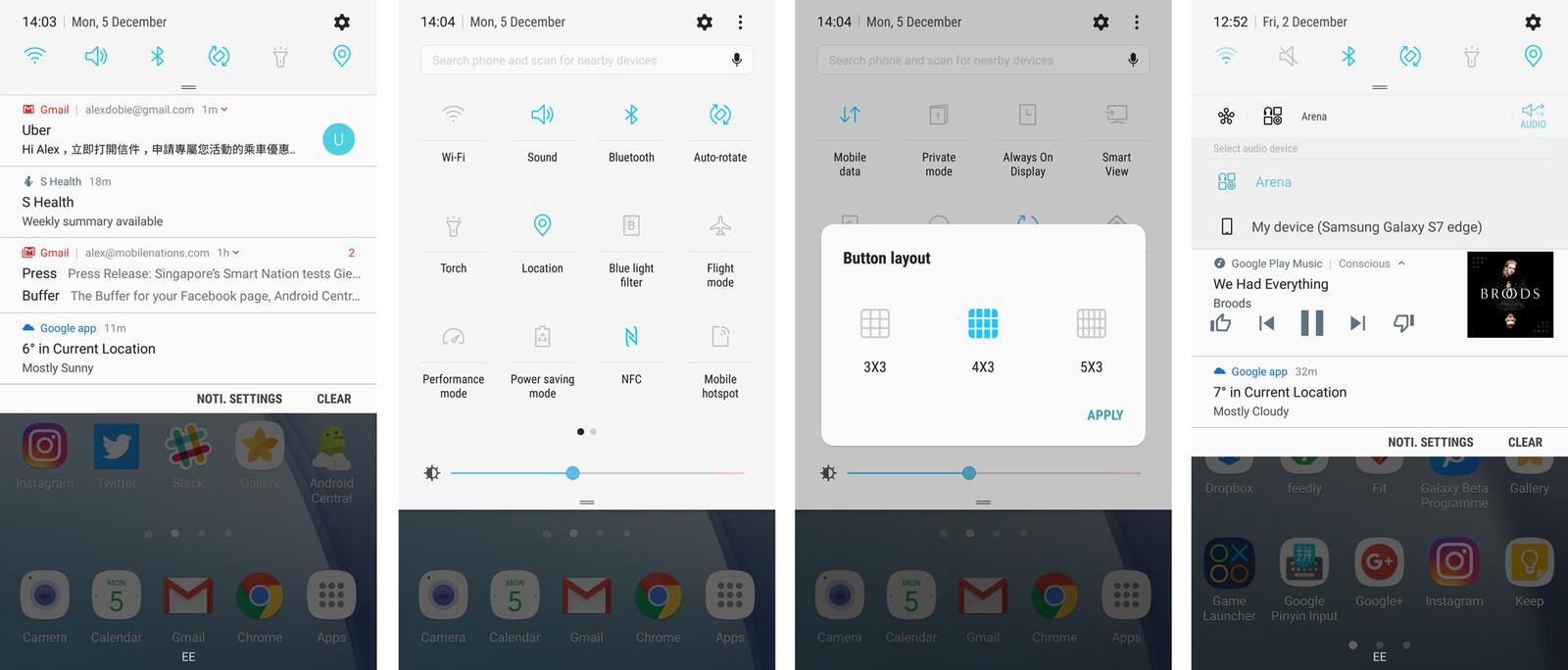 kakie-funkcii-prineset-android-7-0-nougat-smartfonam-samsung-galaxy-s7-panel-uvedomlenijj