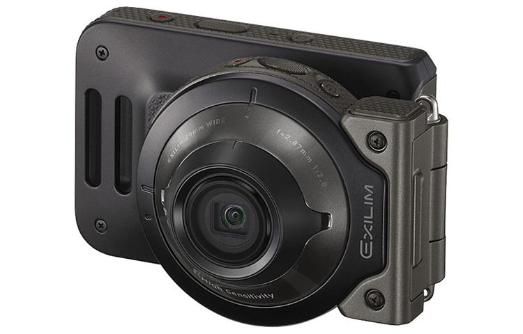 kompaniya-casio-sozdala-kompaktnuyu-1-9-mp-kameru-dlya-semki-v-temnote-foto-1