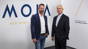 kompaniya-volkswagen-zapustit-servis-obshhestvennogo-taksi-pod-nazvaniem-moia