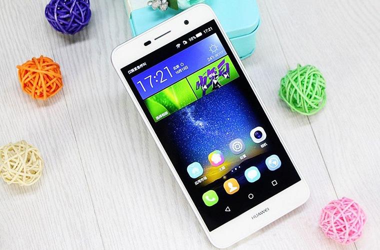luchshijj-smartfon-dlya-rebjonka