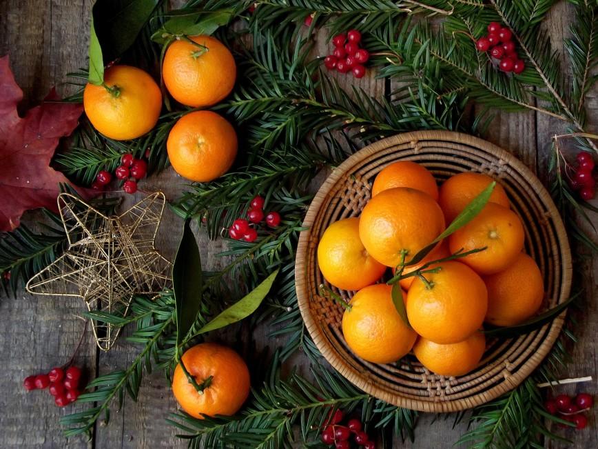 mandariny-novyjj-god