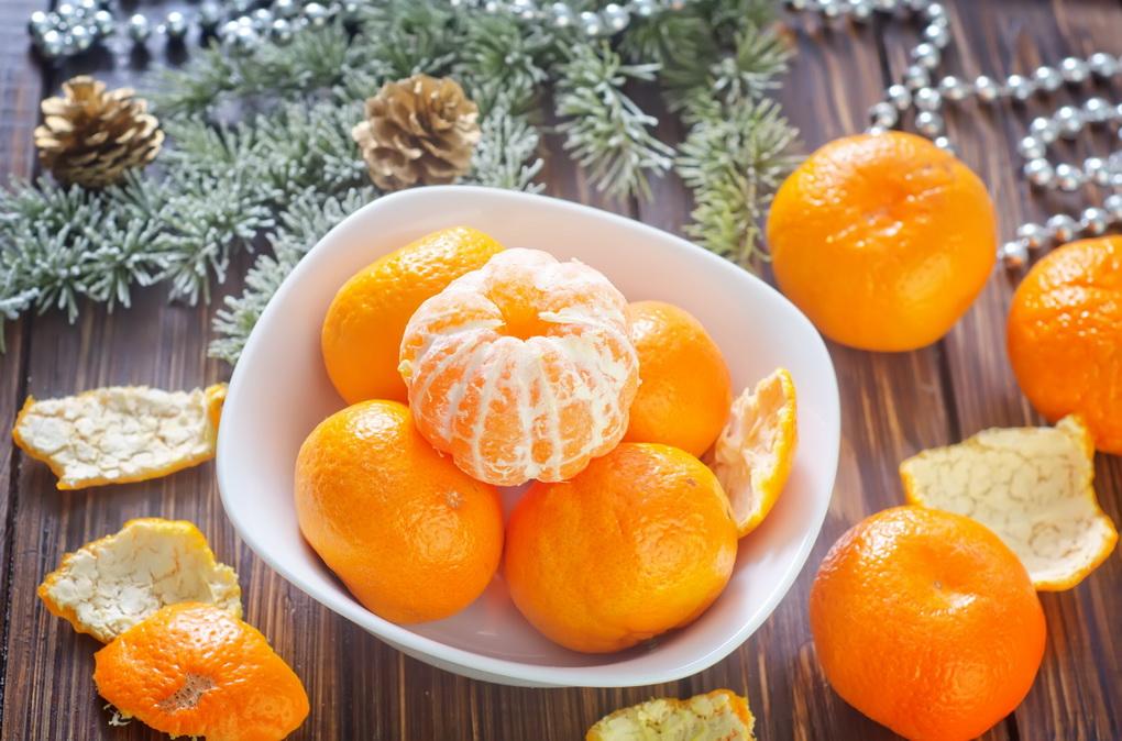 mandariny-atribut-novogodnikh-prazdnikov