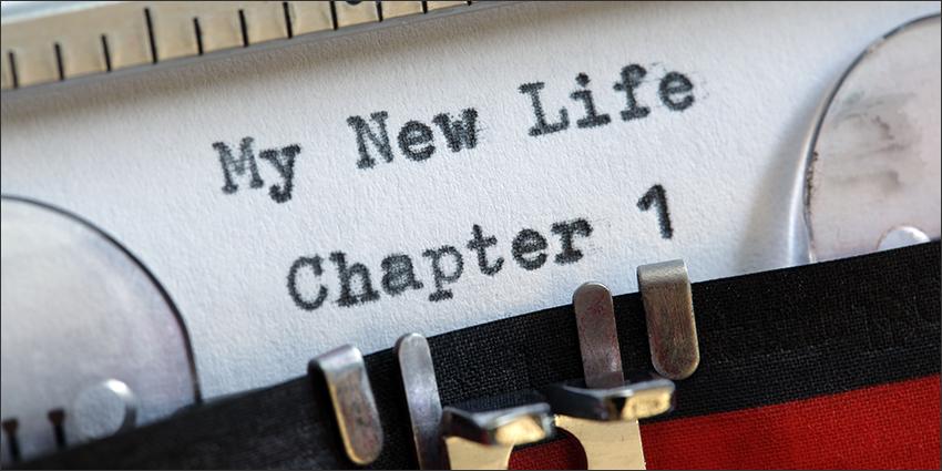 Моя новая жизнь глава 1-с чего начать изменения