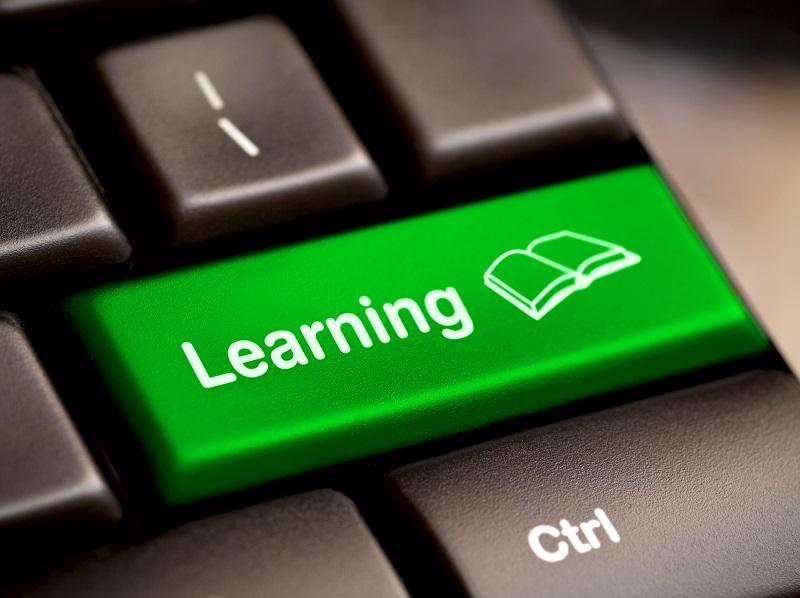 Новые знания-обучение