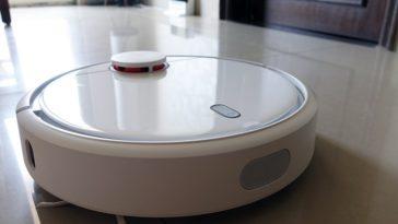 obzor-umnogo-robota-pylesosa-xiaomi-mi-robot-vacuum