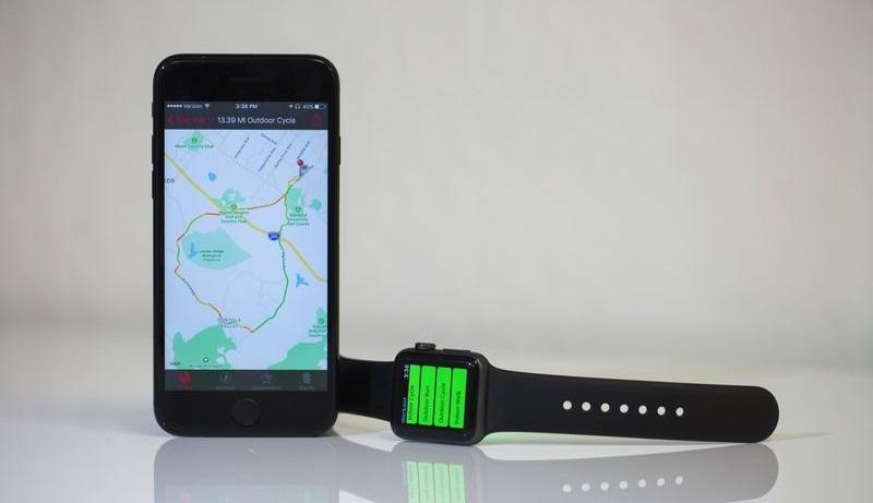 obzor-apple-watch-series-2-luchshie-kompaktnye-smart-chasy-v-mire-fitnes-vozmozhnosti
