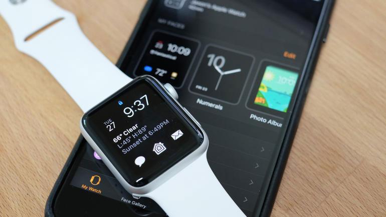 obzor-apple-watch-series-2-luchshie-kompaktnye-smart-chasy-v-mire-programmnoe-obespechenie