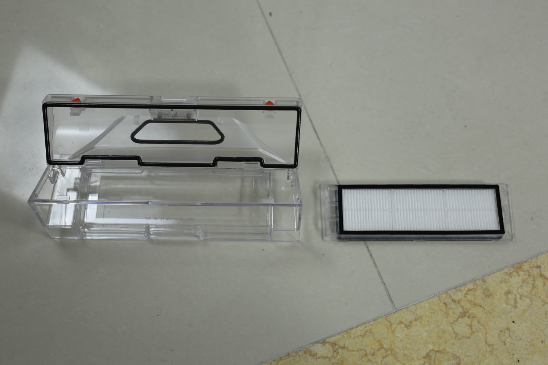 obzor-umnogo-robota-pylesosa-xiaomi-mi-robot-vacuum-nachinka-2