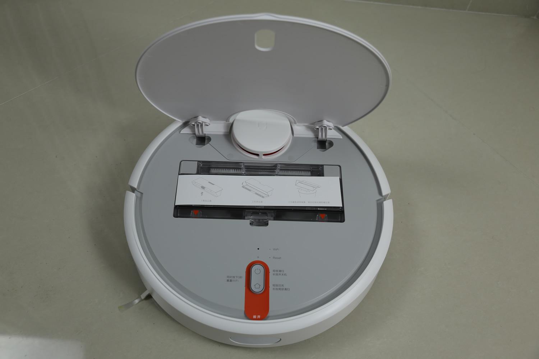 obzor-umnogo-robota-pylesosa-xiaomi-mi-robot-vacuum-nachinka
