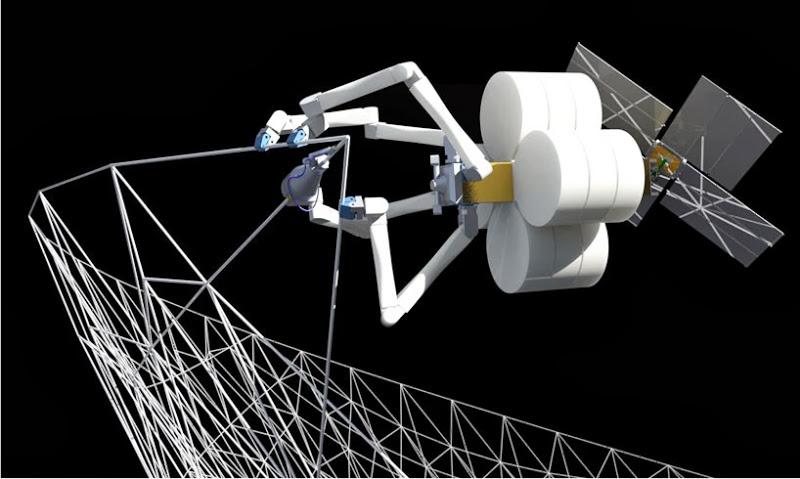 papka-foto-3d-printer-chto-umeet-ehta-dikovinka-3d-pechat-v-kosmose