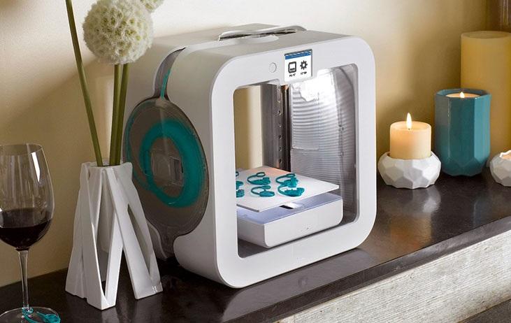 papka-foto-3d-printer-chto-umeet-ehta-dikovinka-3d-printer-vpisalsya-v-obstanovku