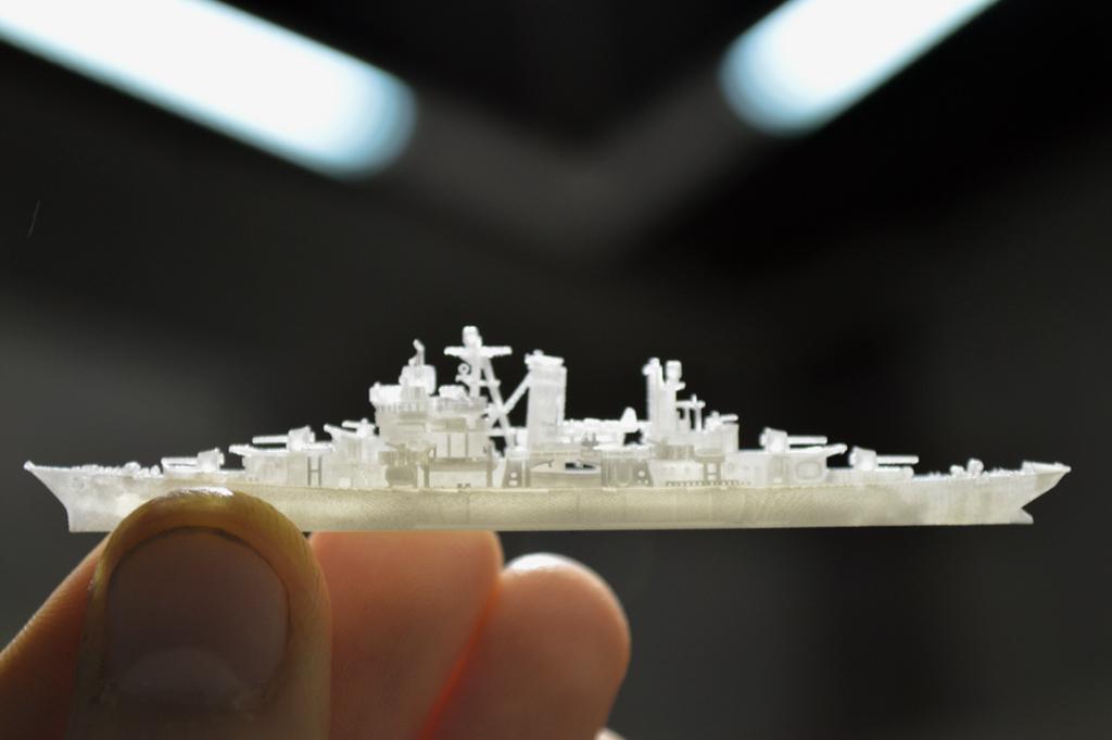 papka-foto-3d-printer-chto-umeet-ehta-dikovinka-detalizaciya