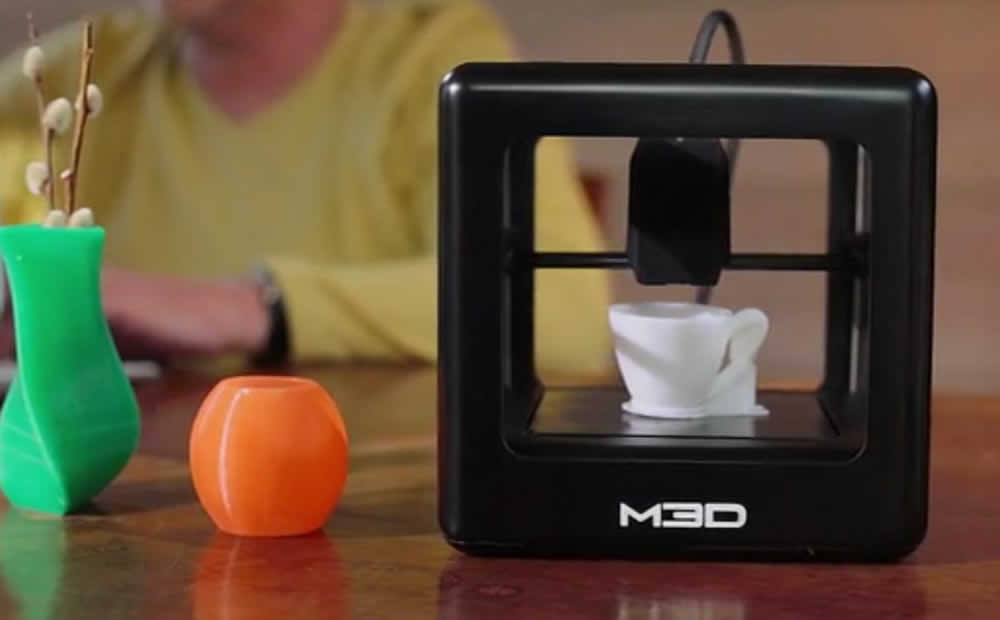 papka-foto-3d-printer-chto-umeet-ehta-dikovinka-neskolko-izdelijj-podryad