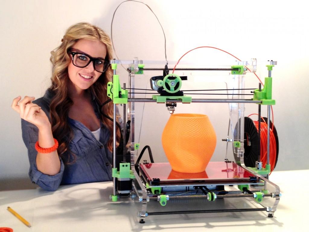 papka-foto-3d-printer-chto-umeet-ehta-dikovinka-pechat-na-3d-printere