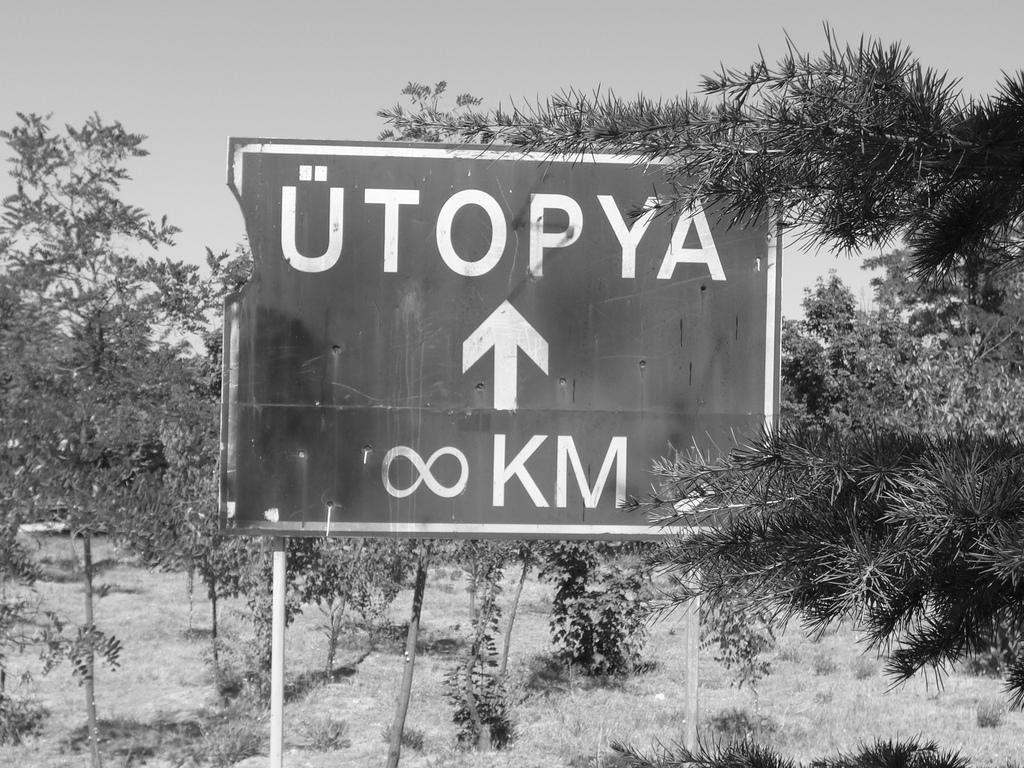 papka-foto-budushhee-glazam-futurologa-porazitelnye-prognozy-rehya-kurcvejjla-utopiya