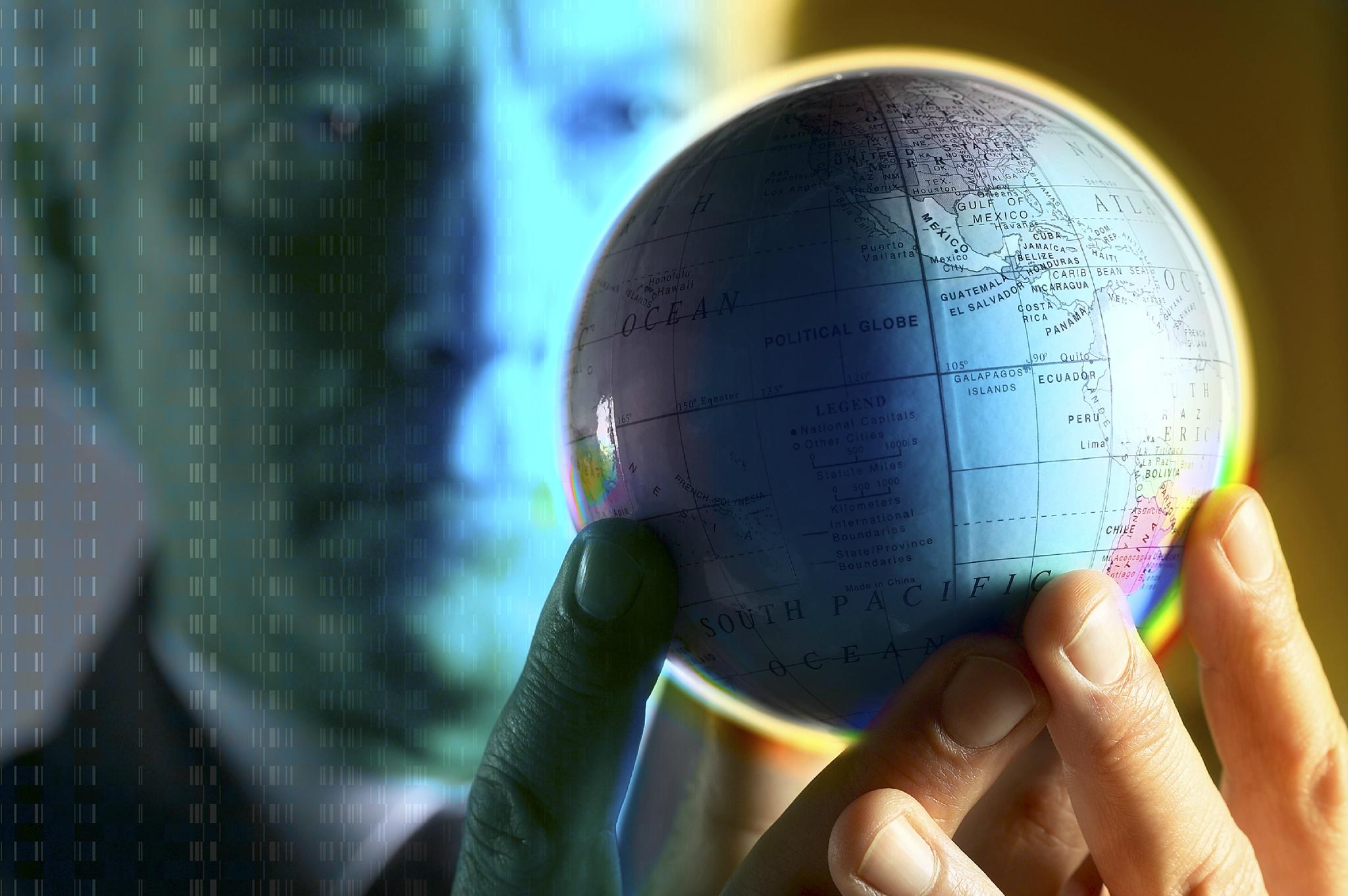 papka-foto-budushhee-glazam-futurologa-porazitelnye-prognozy-rehya-kurcvejjla-futurologiya
