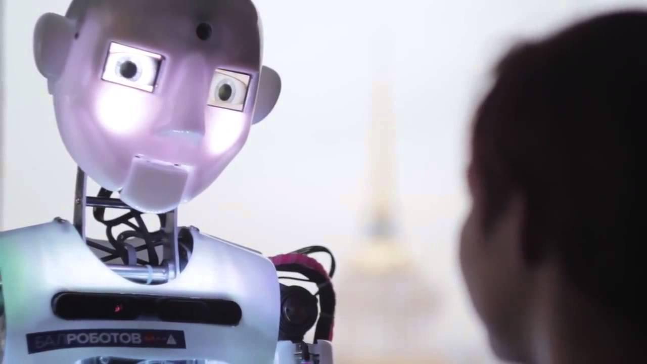 papka-foto-budushhee-glazam-futurologa-porazitelnye-prognozy-rehya-kurcvejjla-prava-robotov