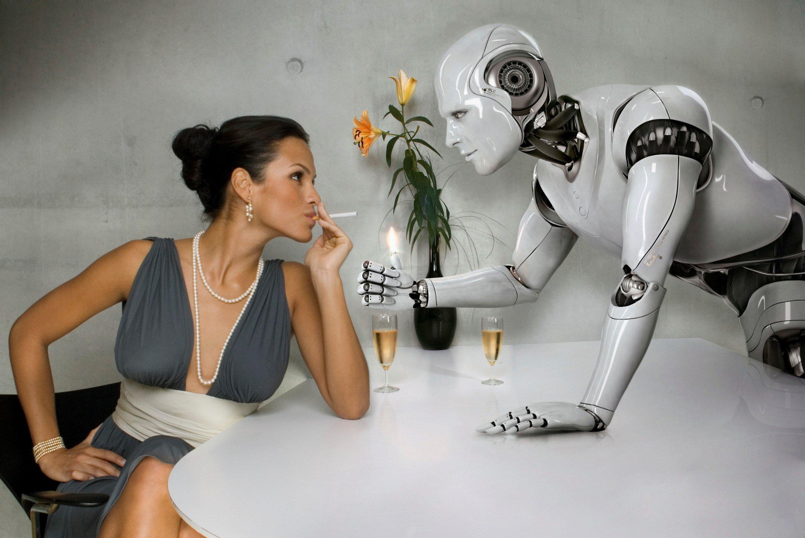 papka-foto-budushhee-glazam-futurologa-porazitelnye-prognozy-rehya-kurcvejjla-robot-i-chelovek