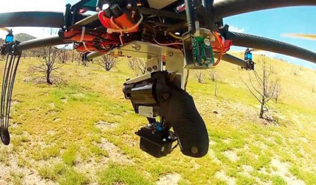 papka-foto-dji-istoriya-uspekha-nebesnykh-perfekcionistov-dron-s-pistoletom