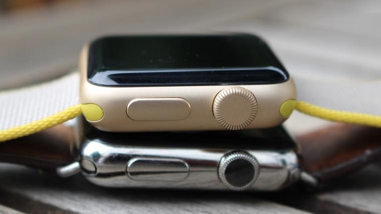 papka-foto-obzor-apple-watch-series-2-luchshie-kompaktnye-smart-chasy-v-mire-avtonomnost-2