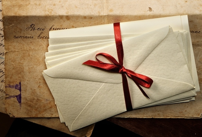 pismo-svyatomu-nikolayu-foto